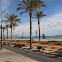 que-ver-en-san-juan-de-alicante-espana-playa