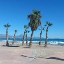 que-ver-en-san-juan-de-alicante-espana-playa-urbana