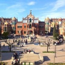 que-ver-en-santa-pau-espana-recinto-modernista
