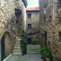 que-ver-en-santa-pau-espana-villa-medieval
