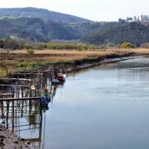 que-ver-en-soto-del-barco-espana-camino-santiago