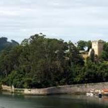 que-ver-en-soto-del-barco-espana-castillo-de-san-martin