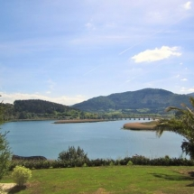que-ver-en-soto-del-barco-espana-comarca