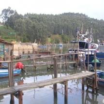 que-ver-en-soto-del-barco-espana-puerto