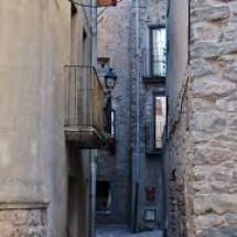 que-ver-en-suria-espana-calles