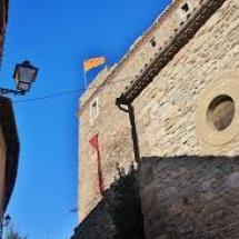 que-ver-en-suria-espana-vista-castillo