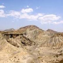 que-ver-en-tabernas-espana-desierto