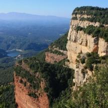 que-ver-en-tavertet-espana-paisajes