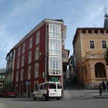 que-ver-en-tineo-espana-calles