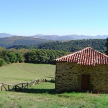 que-ver-en-tineo-espana-paisajes