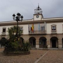 que-ver-en-vegadeo-espana-ayuntamiento
