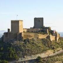 que-ver-en-velez-rubio-espana-castillo