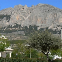 que-ver-en-velez-rubio-espana-montana
