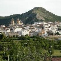 que-ver-en-velez-rubio-espana-panorama
