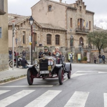 que-ver-en-viladrau-espana-calles