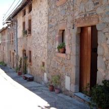 que-ver-en-viladrau-espana-casas