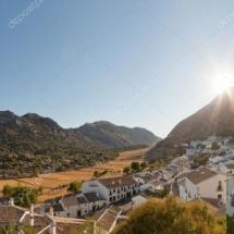 que-ver-en-villaluenga-del-rosario-espana-aldea-de-la-montana-blanca