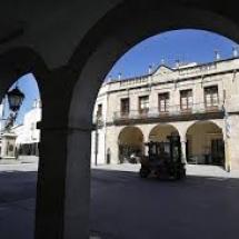 que-ver-en-villanueva-de-la-serena-espana-ayuntamiento