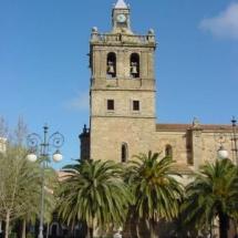 que-ver-en-villanueva-de-la-serena-espana-calles