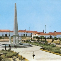 que-ver-en-villanueva-de-la-serena-espana-obelisco