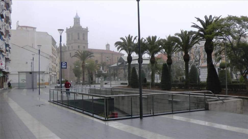 Qué ver en Villanueva de la Serena