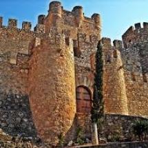que-ver-en-villena-espana-castillo