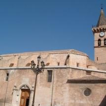 que-ver-en-villena-espana-iglesia-arcipestral-de-santiago