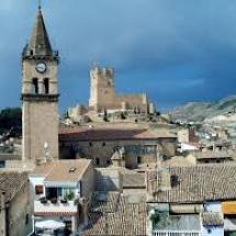 que-ver-en-villena-espana-municipio