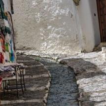 que-ver-en-Pampaneira-espana-calles-2-min