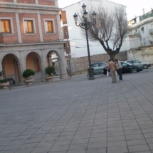 que-ver-en-albolote-espana-calles-min
