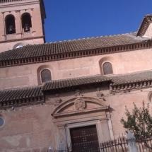 que-ver-en-albolote-espana-iglesia-min