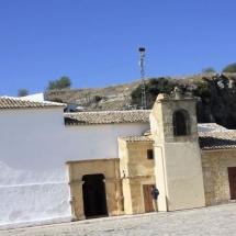 que-ver-en-alcala-la-real-espana-ermita-san-marcos-min