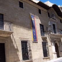 Qué ver en Alcalá la Real