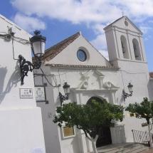 que-ver-en-alcaucin-espana-ermita-de-jesusu-del-calvario-min