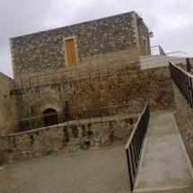 Qué ver en Alcaudete