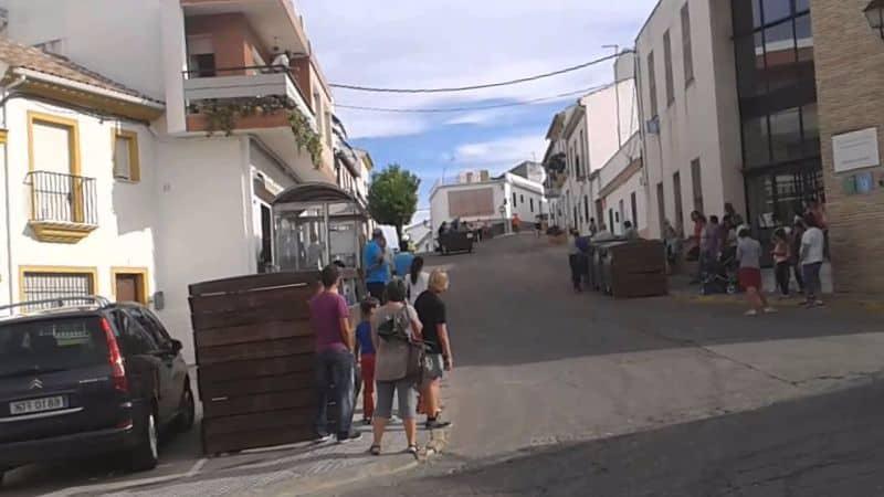 Qué ver en Almodóvar del Río