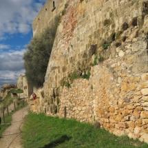 que-ver-en-almodovar-del-rio-espana-ruta-sierra-morena-min