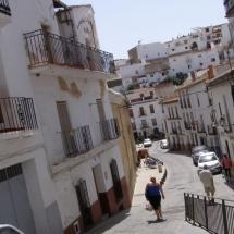 que-ver-en-alora-espana-calles-min