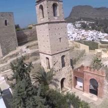 que-ver-en-alora-espana-castillo-arabe-min