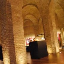 que-ver-en-alora-espana-museo-municipal-min