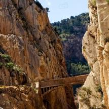 que-ver-en-alora-espana-viejo-puente-el-chorro-min