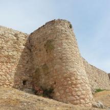 Qué ver en Archidona