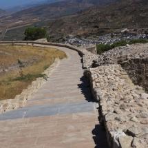 que-ver-en-archidona-espana-primera-muralla-min