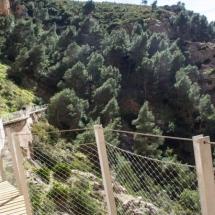 que-ver-en-ardales-espana-caminito-del-rey-min