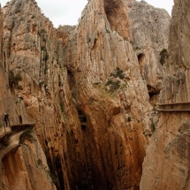 que-ver-en-ardales-espana-la cueva-2-min