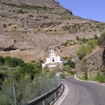 que-ver-en-ardales-espana-mesas-de-villaverde-min