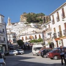 que-ver-en-ardales-espana-vista-panoramica-min