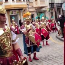 que-ver-en-baena-espana-centurias-romanas-min