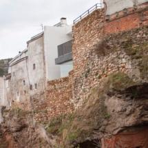 que-ver-en-beas-de-segura-espana-muralla-urbana-min