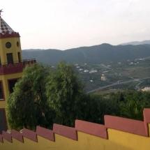 que-ver-en-carratraca-espana-palacio-doña-trinidad-min